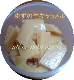 20090213yuzukyarameru