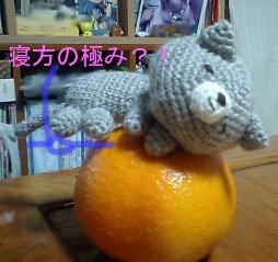 20090319blog