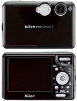 nikon-coolpix-s1.jpg