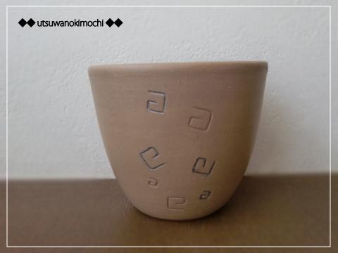 黄瀬戸カップ