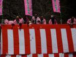 070304mochimaki.jpg