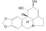 Lycorine.png