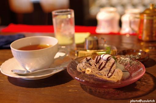 スウィート-パン&アイス01