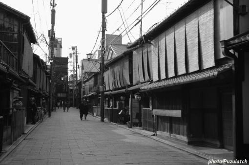 京の町並み02