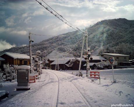 雪積もる03