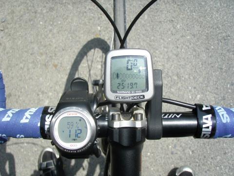 2009.04.19 002