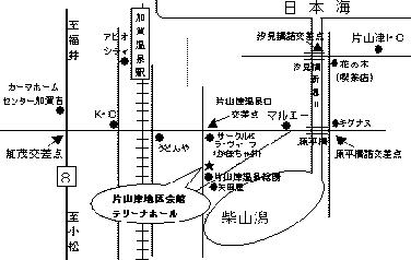 20050117190640.jpg