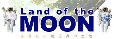 20050130121801.jpg