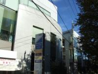 20051119010602.jpg