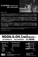 20061107233458.jpg