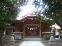2006_12210012.jpg