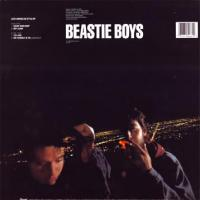 beastie boys hey ladies shake your rump 82h3r