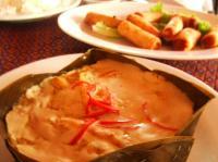 2008_0129angkor0370.jpg