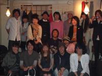 2008_04230112.jpg