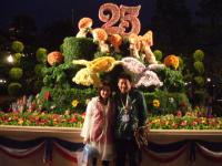 2008_06010040.jpg