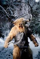Narnia_Creature.jpg