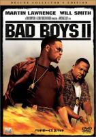 badboys.jpg