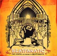 beatfanatic_gospelacc_101b.jpg
