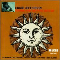 eddie2.jpg