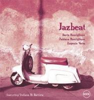 jazbeat.jpg