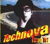 technova.jpg
