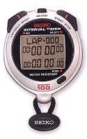 watchs.jpg