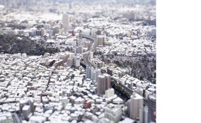 586tokyo_city.jpg