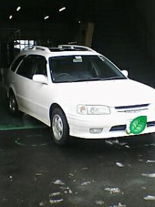 20081210165644
