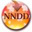 NNDDのアイコン