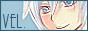 VELVET BLUE [openCanvas]