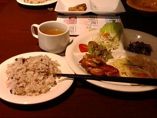 alegria_lunch.jpg