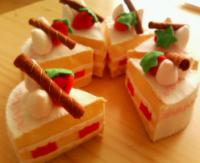 cakeg67