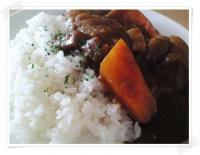 curry0201