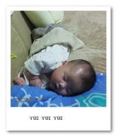yuind380nxy