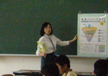 譚セ繝カ譫晏圏_convert_20081031134550