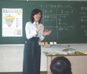 honmura-kuroda.jpg