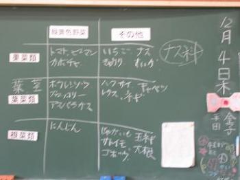 itabashi-murata.jpg