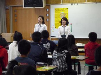 newzen-tuchiya.jpg