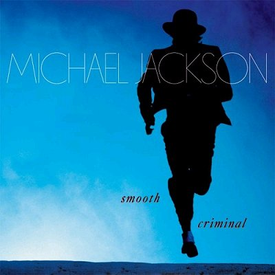 Michael-Jackson-Smooth-Criminal-349824[1]