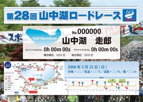 20080519_02yamanakako_road_race.jpg