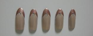 vingt nail takahashi
