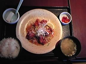 ohachiyu-rinnchi-.jpg