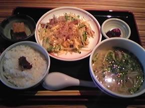 yanbarugo-yatyanpuru.jpg