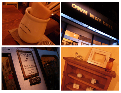 ownwaycafe6.jpg