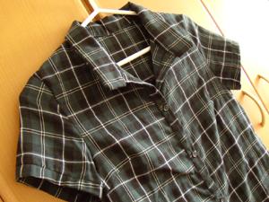 shirttyuni.jpg