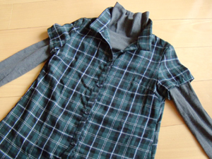 shirttyuni2.jpg