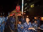 20060716hiyori_20.jpg