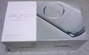 PSP-3000.jpg