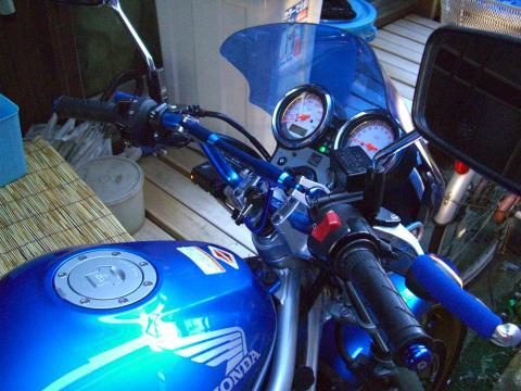 CIMG0977_convert_20091105020841.jpg