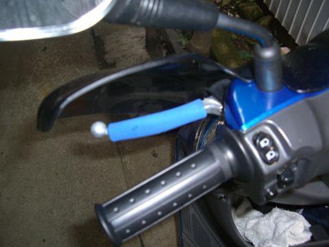 CIMG1047_convert_20091120153216.jpg